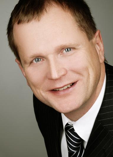 Ralf Müller.