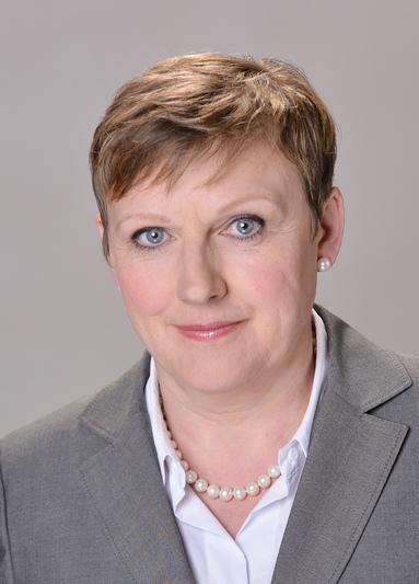 Dagmar Knopek.