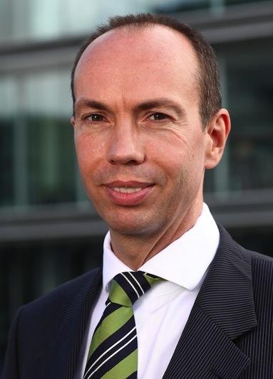 Thomas Löffler.