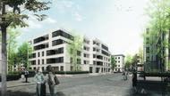 Bild: CN Architekten/Ligne Architekten