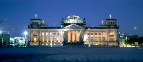 Bild: Presse- und Informationsamt des Landes Berlin/G. Schneider