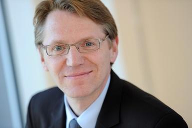 Ralf Süßer.