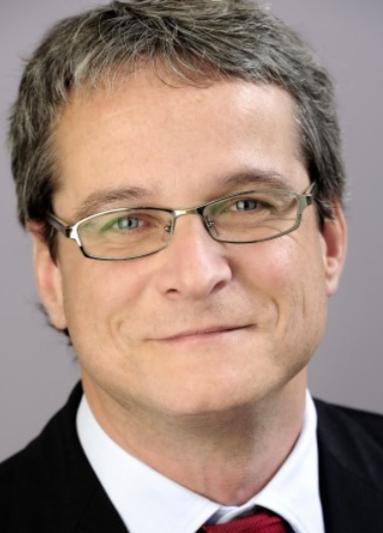Stephan Ritter.