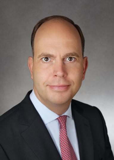 Matthias Feske.