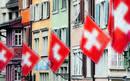 Bild: Swisshippo/Fotolia.com