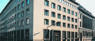 Sal. Oppenheim muss Fondsanleger Millionen zahlen
