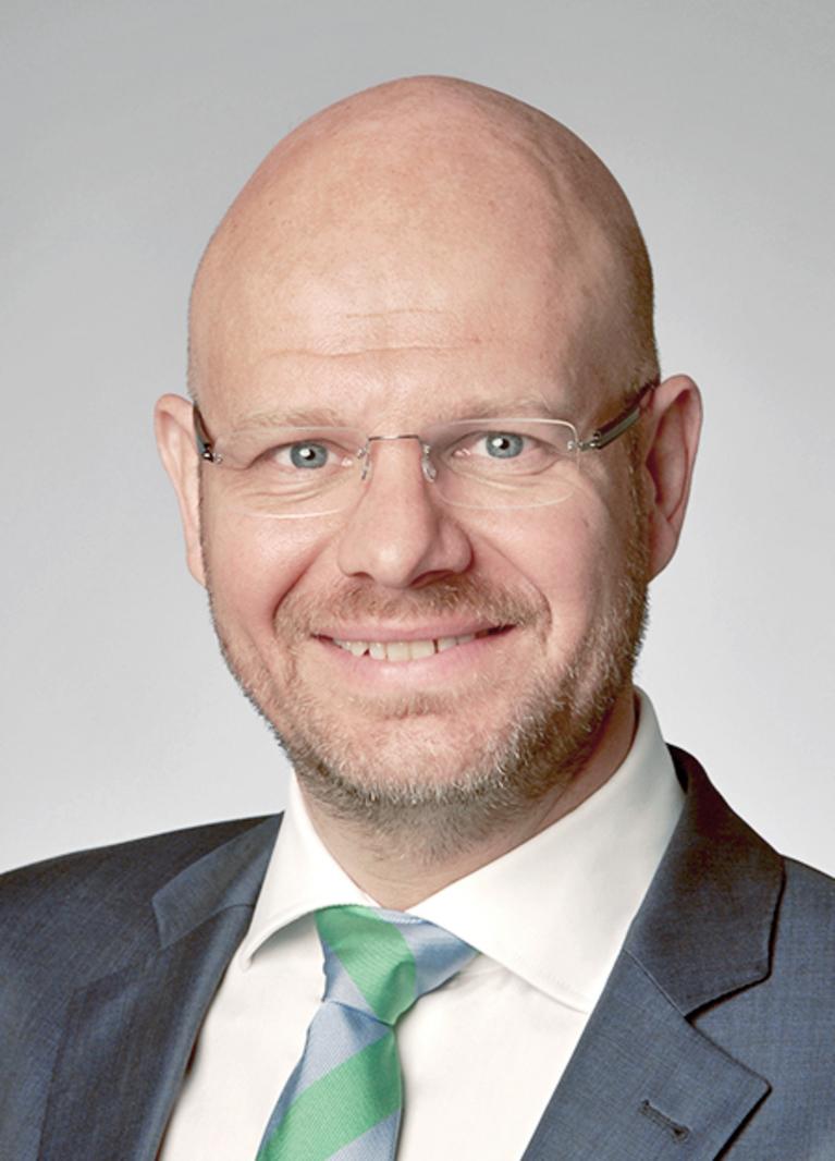 Torsten Schink.