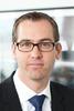 DIC Asset: Schrumpfkur für den Vorstand
