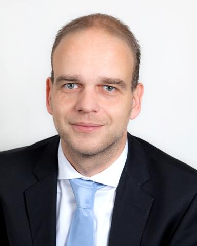Björn Gottschling.