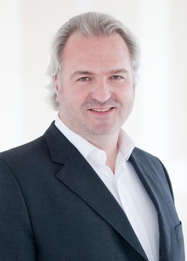 Lars Diedrich.