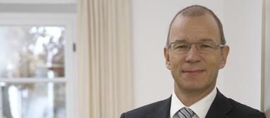 Sven Fritsche.
