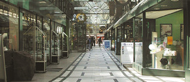Bild: Stuttgart Marketing