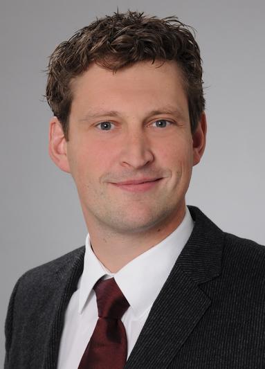 Roland Stöcklin.