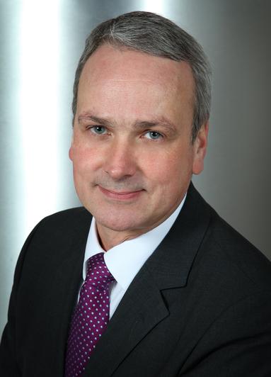 Stefan Wolter.
