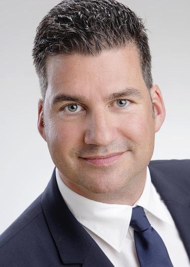 Peter Kunz.