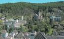 Bild: Stadt Schramberg
