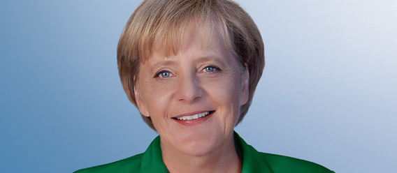 Bild: CDU