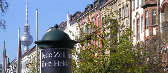 """Bild: HeiFisch/<a href=""""http://www.pixelio.de"""" target=""""_blank"""">pixelio.de</a>"""