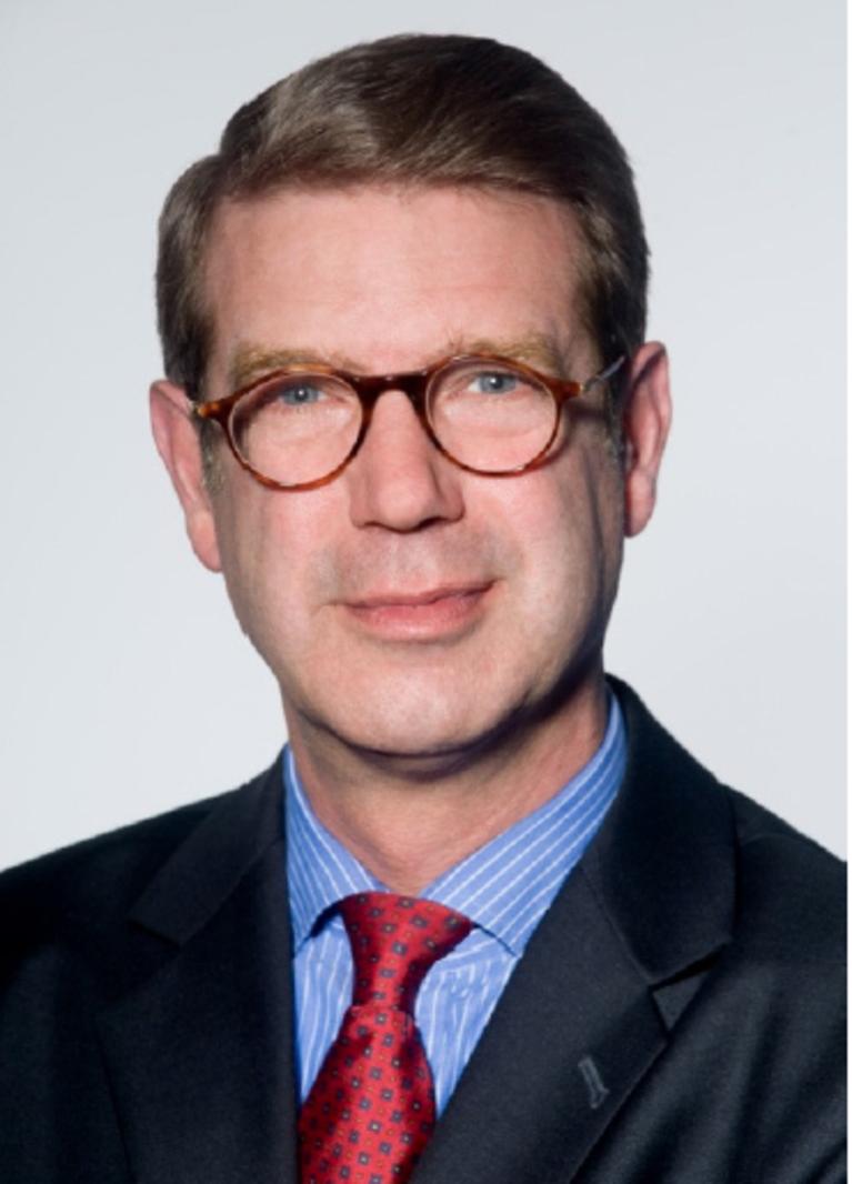 Sebastian Lohmer.