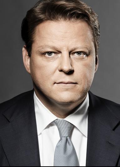Michael F. Keppel.