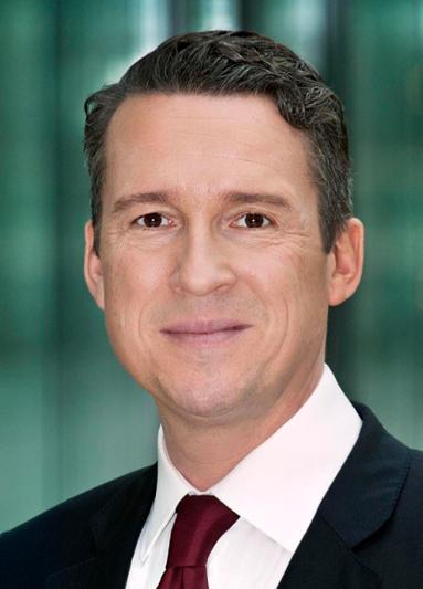 Guido Piñol.