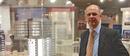 Winfried Siebers zu Bewährungsstrafe verurteilt
