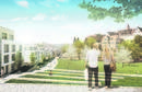 Bild: Wohnbau Layher, ARP Architekten