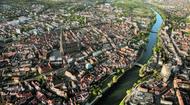 Bild: Stadt Ulm