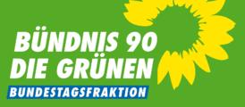Bild: Bundestagsfraktion Bündnis 90/Die Grünen
