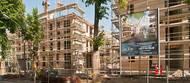 Bild: kister scheithauer gross architekten und stadtplaner
