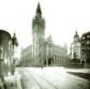 Bild: Stadtbildstelle Essen