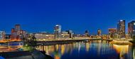 Bild: pixelio.de/clearlens-images