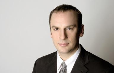Peter Groß.