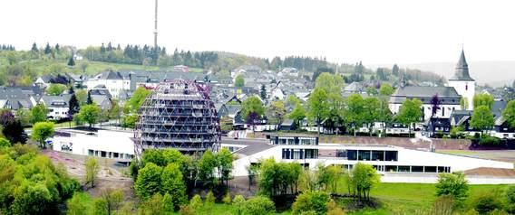 Bild: Stadt Winterberg