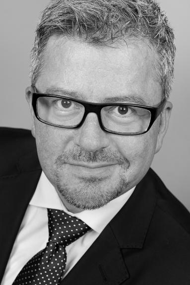 Jürgen Schmid.