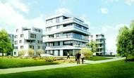 Bild: Behnisch Architekten Stuttgart