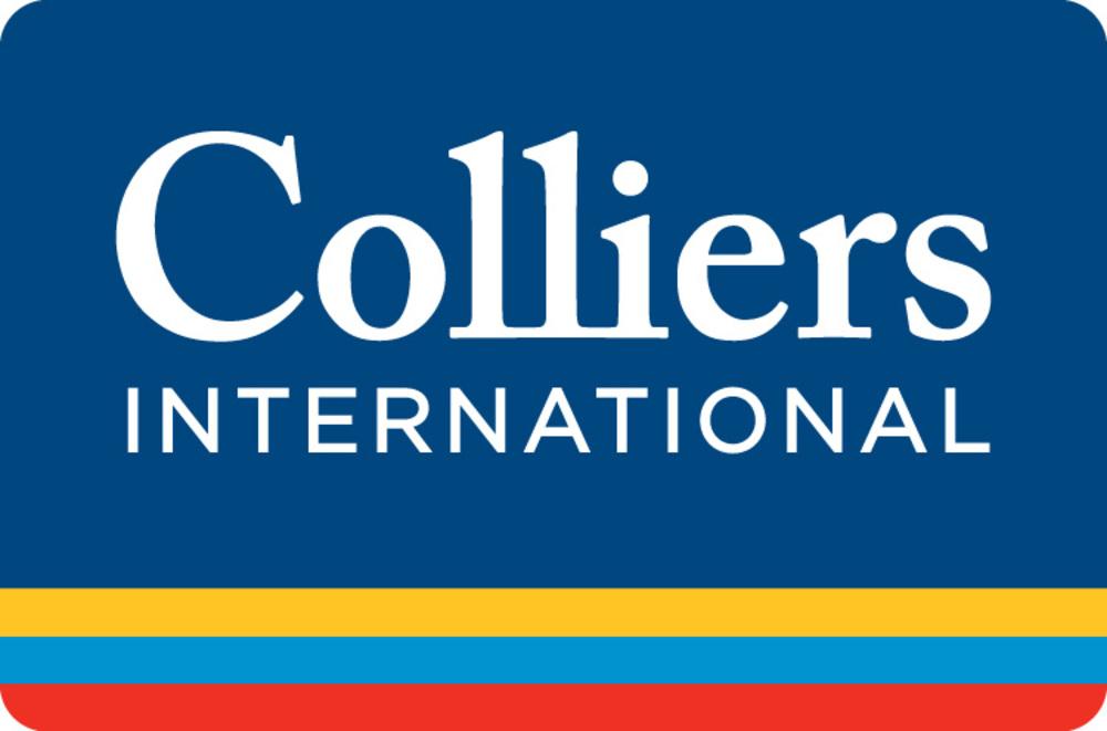 Deutsche Colliers heißen jetzt Colliers International
