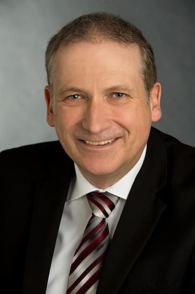 Joachim Pös.