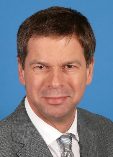 Michael Ilk.