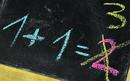Bild: djama/Fotolia.com