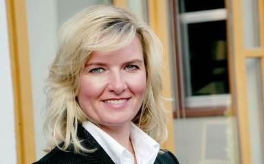 KarriereberaterinAnke Quittschau berät regelmäßig Immobilienunternehmen und ihre Mitarbeiter. Sie weiß, dass nicht die Wahrheit, sondern die Wahrnehmung der anderen das Image prägt. Deswegen empfiehlt sie, die eigene Außenwirkung zu prüfen.