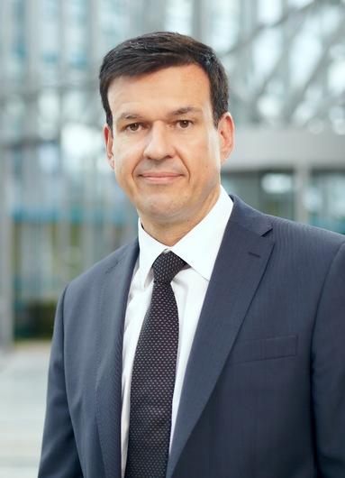 Ralf Lutz.