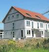 Bild: Bauwirtschaft BW