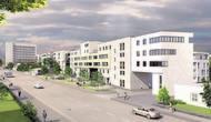 Bild: Neue Lübecker