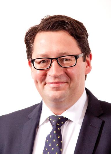 Florian Kommer.
