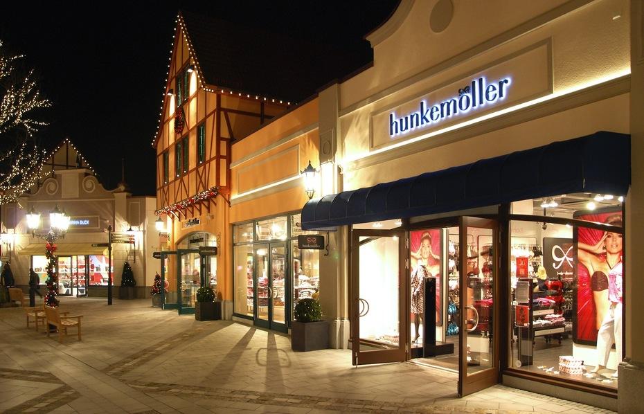 outlet center nrw ist der hei este markt. Black Bedroom Furniture Sets. Home Design Ideas