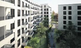 Bild: Sauer Architekten