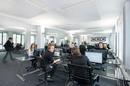 Bild: Competence Call Center AG