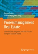 Prozessmanagement Real Estate