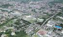 Bild: Stadt Bruchsal